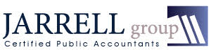 Jarrell Group, PLLC
